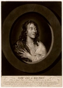 by; after John Watts; William Dobson,print,published 1778